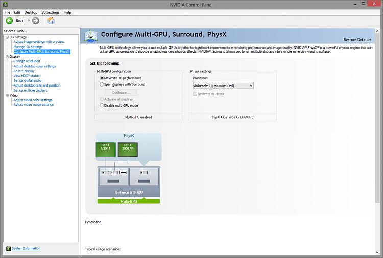 display port or DVI?-nvidia_portsetup.png