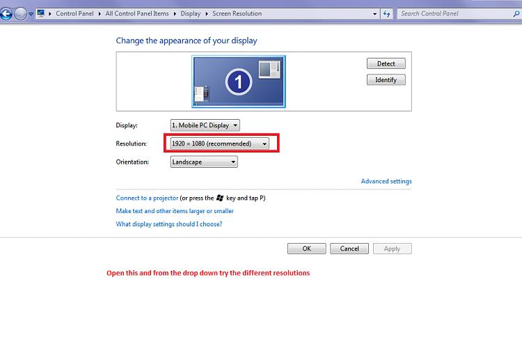 Extend laptop display ?-intel.png