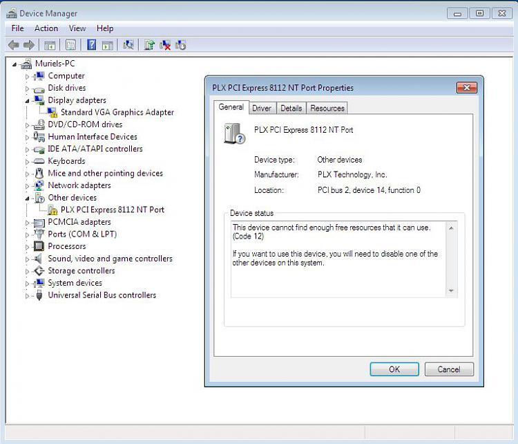 PCI/Integrated Graphics Problem-capture.jpg