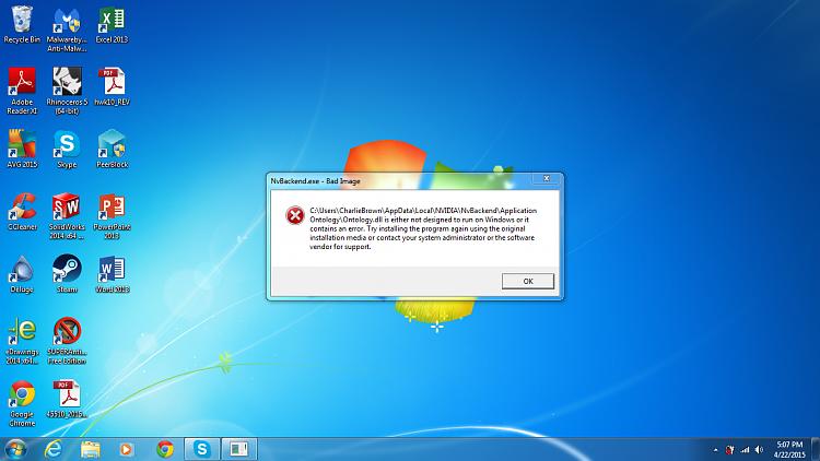 NvBackend.exe - Bad Image-problem1.png