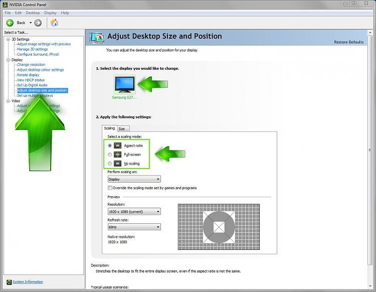 Monitor/VGA Problem-capture.jpg