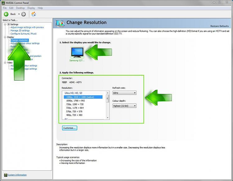 Monitor/VGA Problem-capture-3.jpg