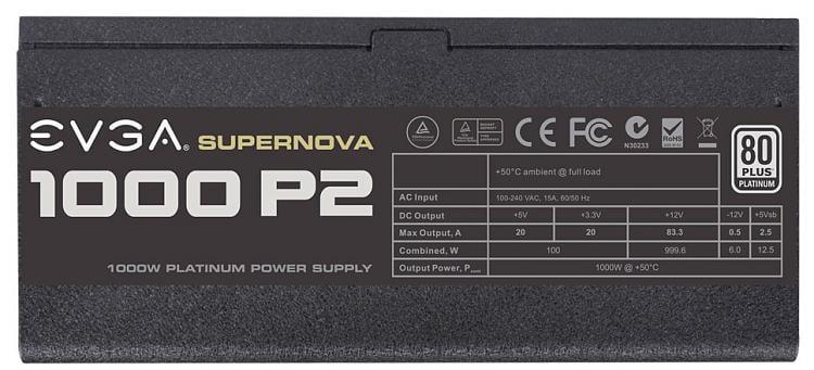 Need new graphics card for 3 monitor setup-evga-1000-p2-label.jpg
