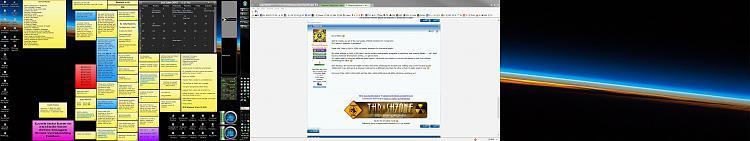 Sifting through the b-s-desktop-2.jpg