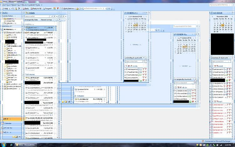 Win7/Vista Intel Mobile 4 Distortion/Pixelation Issues-error.jpg