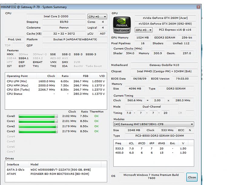 Help! Windows 7 won't detect my GPU-pic.png