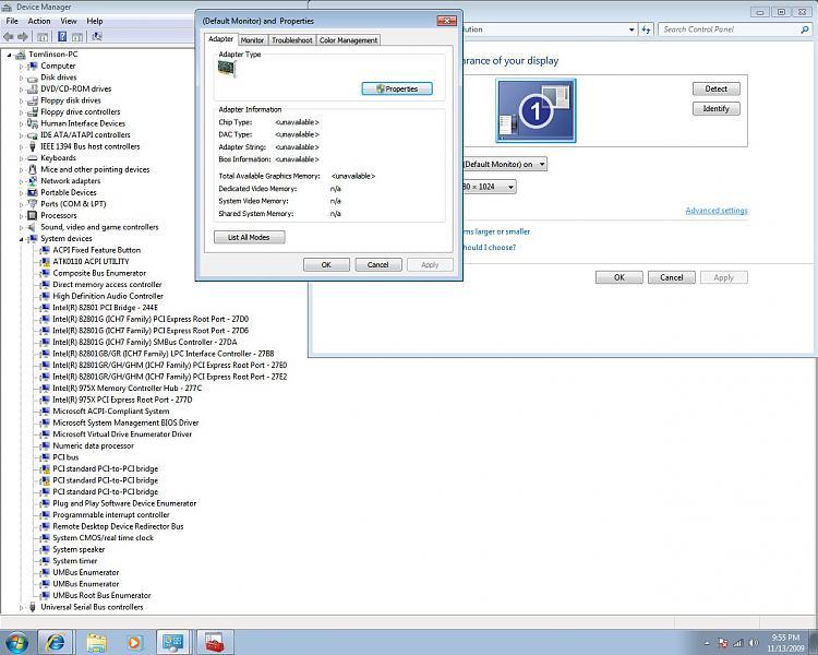 Nvidia 7950-untitled.jpg