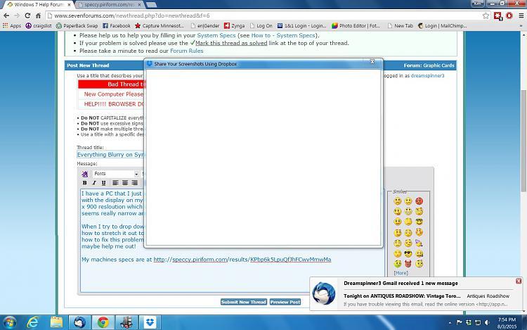 Everything Blurry on Syncmaster 953BW Monitor-screenshot.jpg