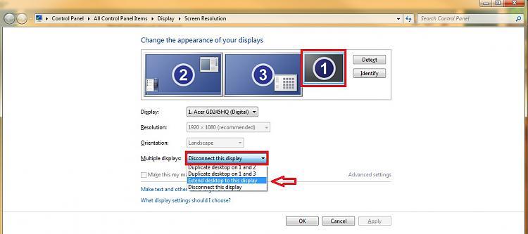 Third monitor not detected-3rd-monitor.jpg