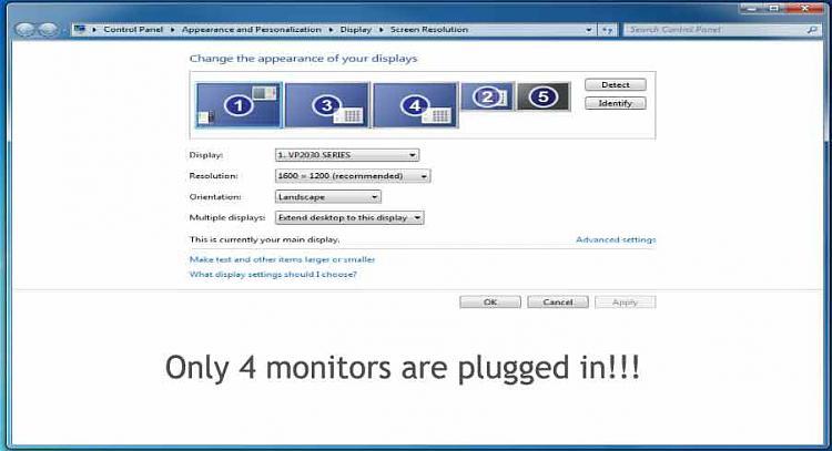 Multiple Video Cards - monitors not retaining settings-win7_monitors.jpg