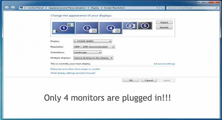 Latest AMD Catalyst Video Driver for Windows 7-win7_monitors.jpg