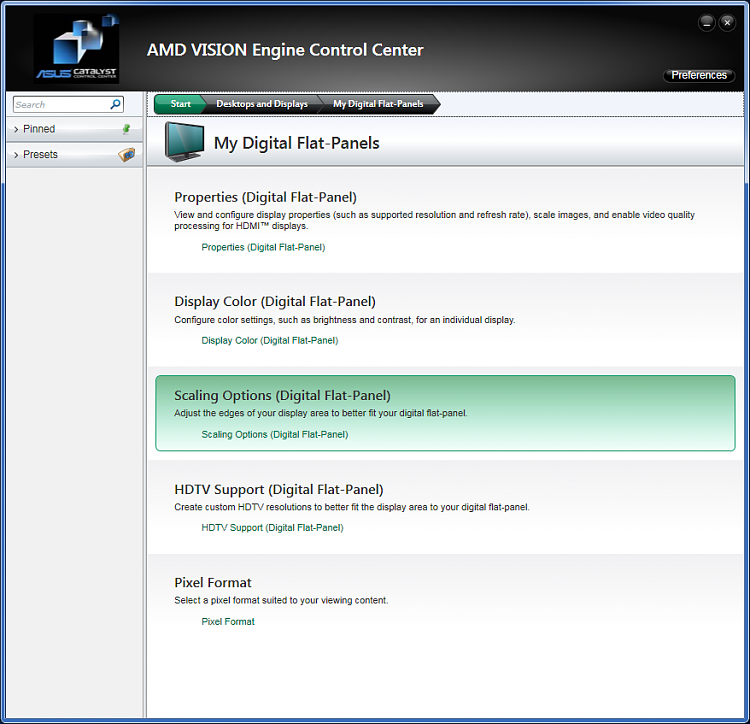AMD CCC Questions-amd-vecc-scaling.png