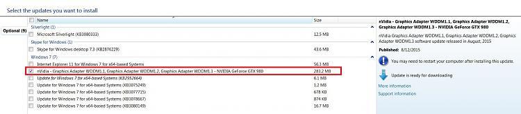 Windows update driver for 980 ?-update-980.jpg