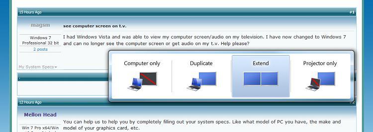 see computer screen on t.v.-windowsp.jpg