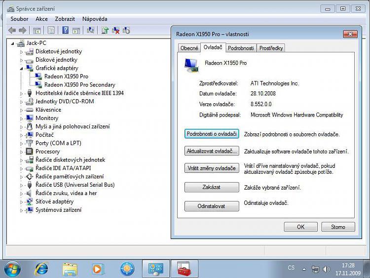 x1950 agp, nforce3, x2 athlon 4000 -problem-device-manager.jpg