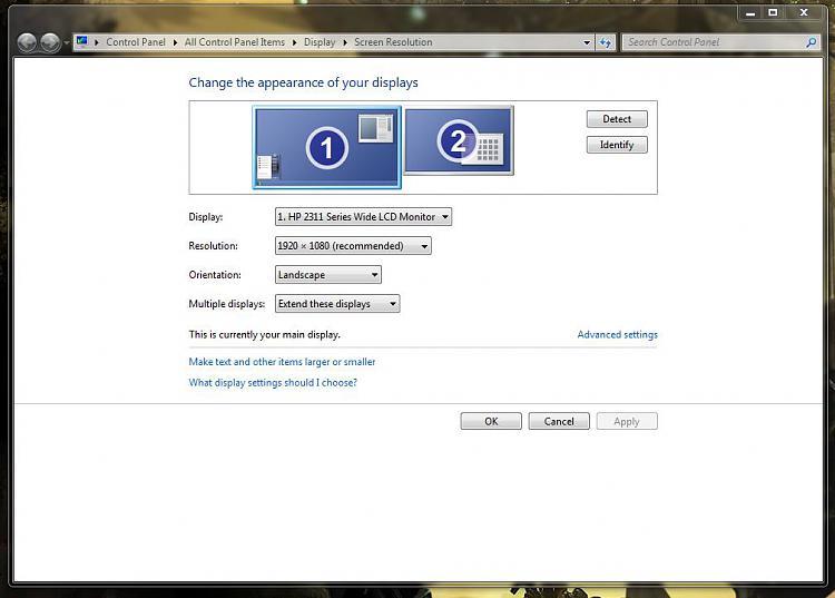 Dual monitor setup on GPU and CPU-capture.jpg
