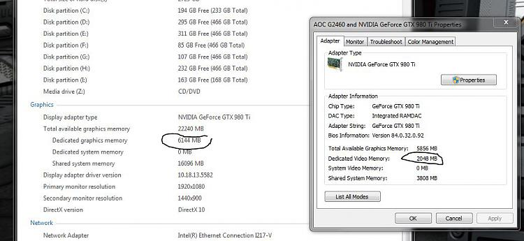 Different dedicated graphics memory amounts on 980 Ti-capture-1.jpg