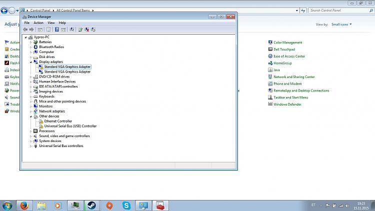 AMD drivers not working-amd2.jpg