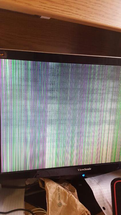 Second Monitor started having lag-cb32bd1e170745d71db7da9310abe393c914802747a76909ce-pimgpsh_fullsize_distr.jpg