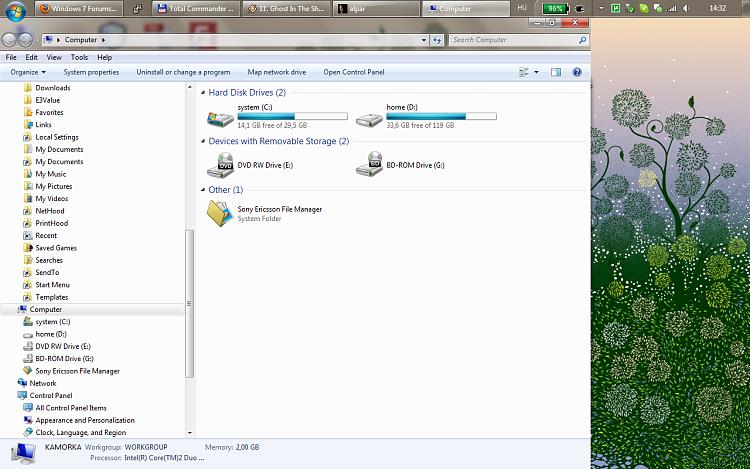 Screen size for windows limited, smaller than desktop-desktop.png