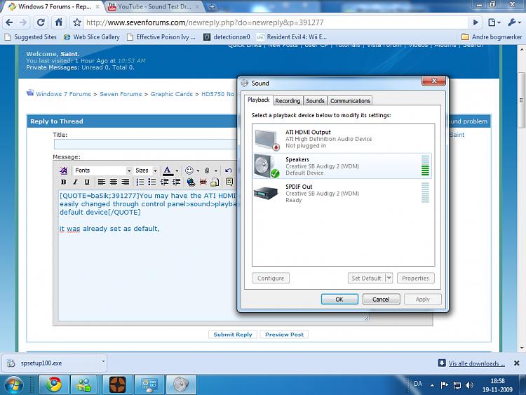 HD5750 No sound problem-untitled.png