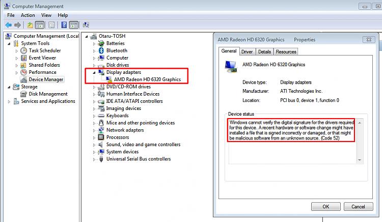 Display Adapters Error Code 52-1.png