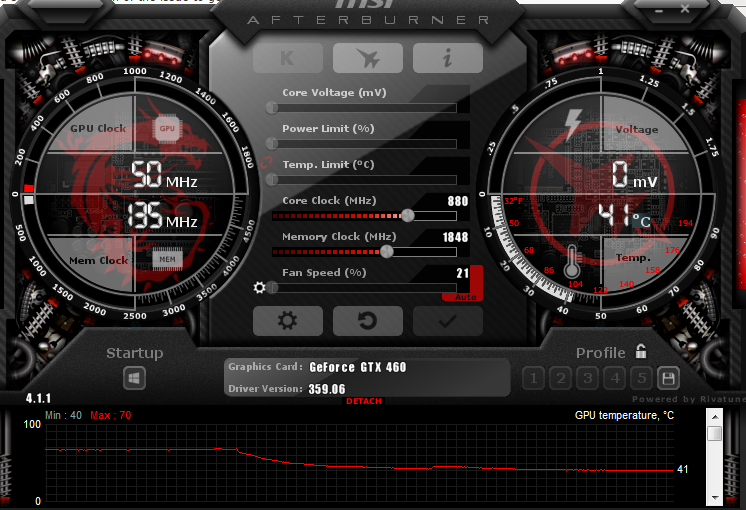 GTX 460 Overclocking-capture.png