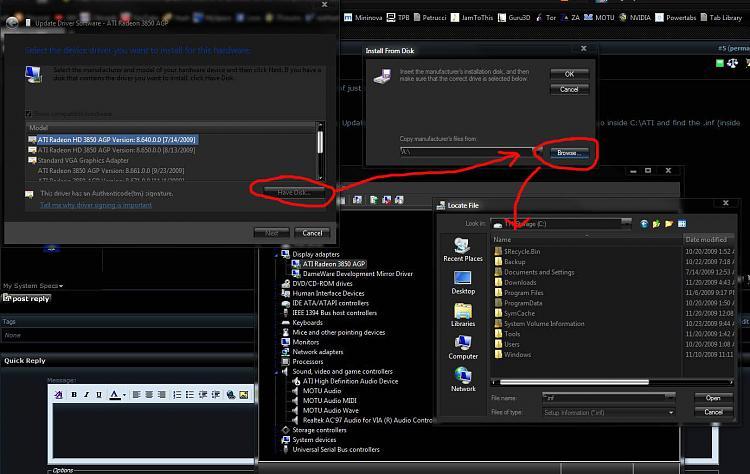 problem ATI AIW 9700 Pro on W7-capture.jpg