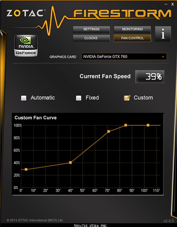 GTX 970 overheat-zotac-fan-curve.png