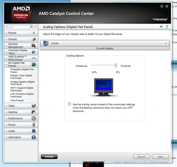 Screen Resolution on Radeon HD6770-capture28.png