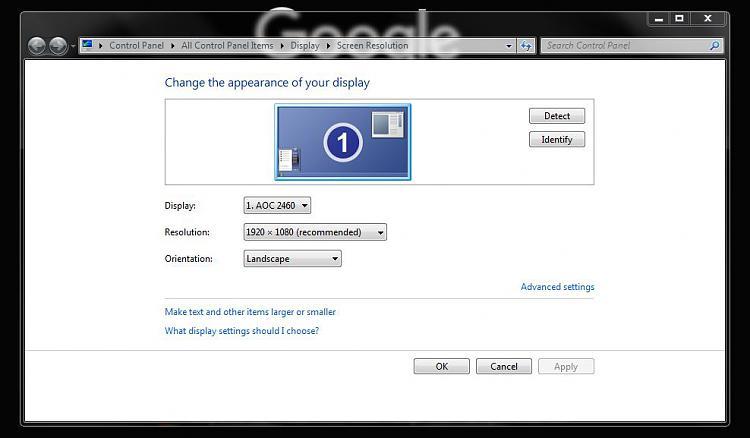 Tv, HDMI problem-capture.jpg