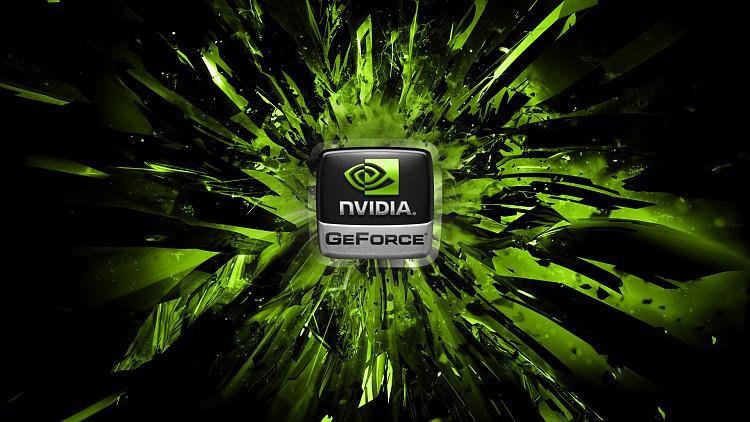Latest NVIDIA ForceWare Video Drivers Windows 7-nvidia.jpg