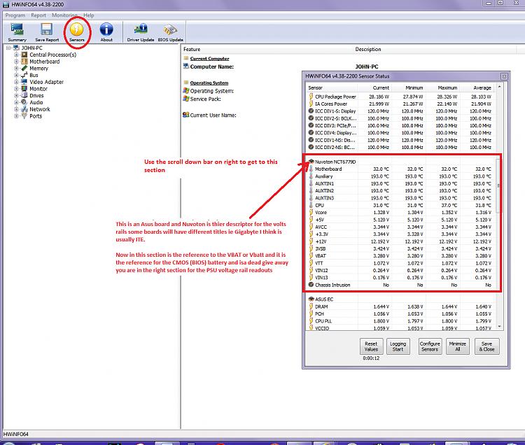 Multicolored Lines, computer crash, Drivers?-hw-info-desktop-psu.png