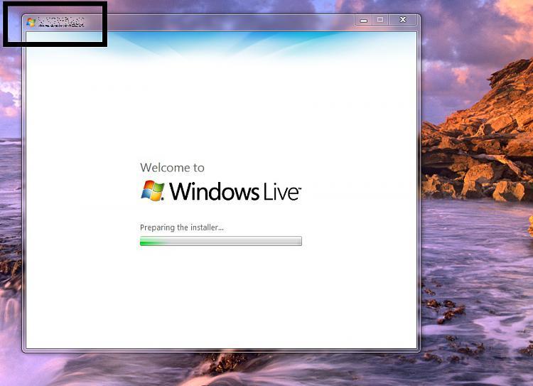DWM crashes / distorted window titles-pic1.jpg