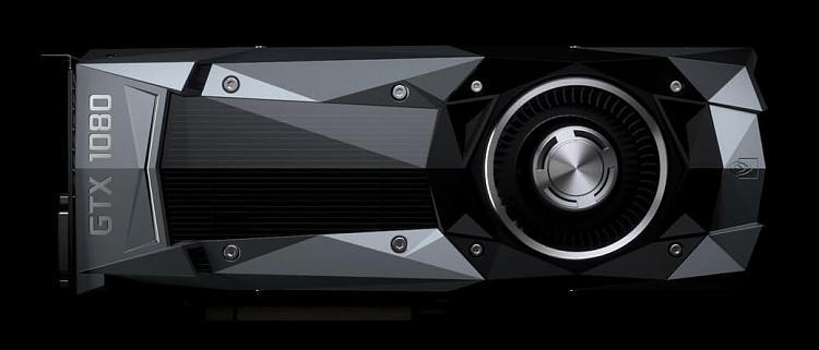 nVidia GTX 1080, 1070 due out May 27th-gtx-1080.jpg