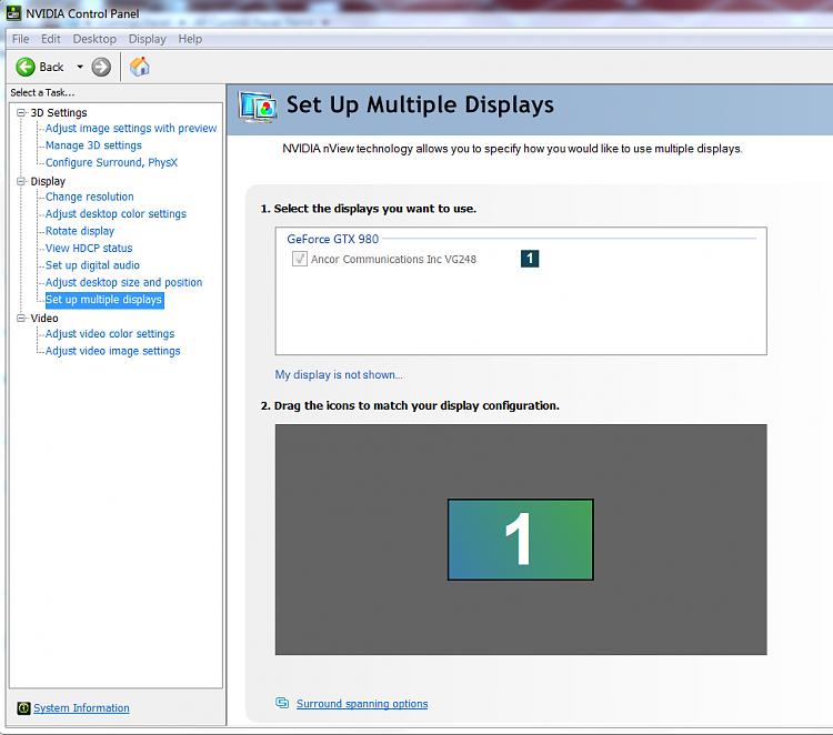 Monitor not displayed through Displayport NVIDIA-nvidia-cp-displays.png