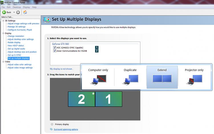 Monitor not displayed through Displayport NVIDIA-2-monitors-dport-extend.png