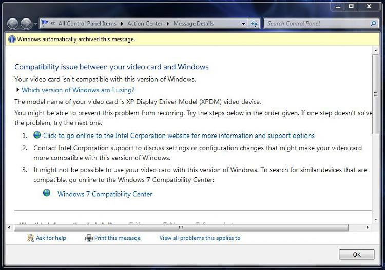 Samsung Monitor Driver-compatibility.jpg