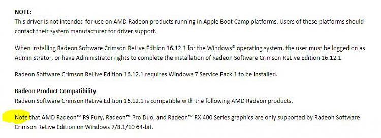 Latest AMD Radeon Video Driver for Windows 7-capture.jpg