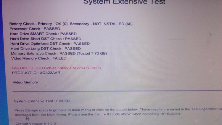 Intel display adapter causing problem-dsc_0130.jpg