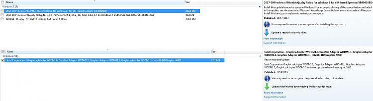 Everytime I download this windows update my monitor turns black-update-issue.jpg