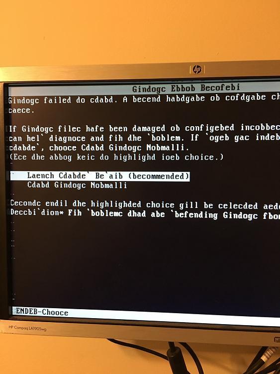 Both screens went dark while in use. Now PC is a brick!-983632cb-e22e-47c0-84f7-1a1fa5d34f9f.jpeg
