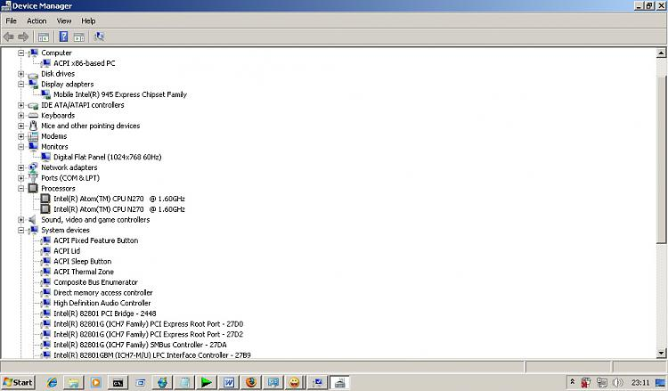 How do I change laptop resolution?-specification-my-mini-laptop.jpg