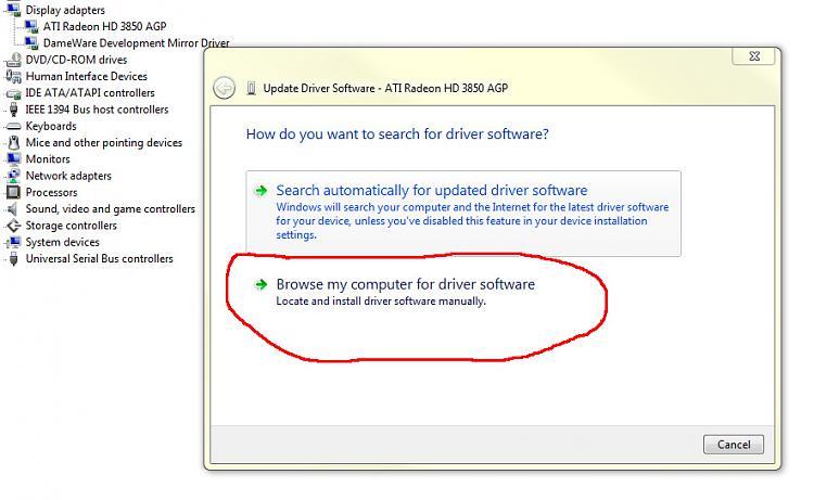 Install AGP Drivers for HD 3850, 3650, 2400 PRO-2.jpg