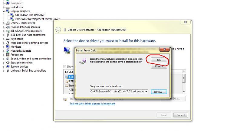 Install AGP Drivers for HD 3850, 3650, 2400 PRO-7.jpg