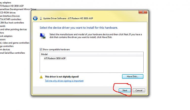 Install AGP Drivers for HD 3850, 3650, 2400 PRO-8.jpg