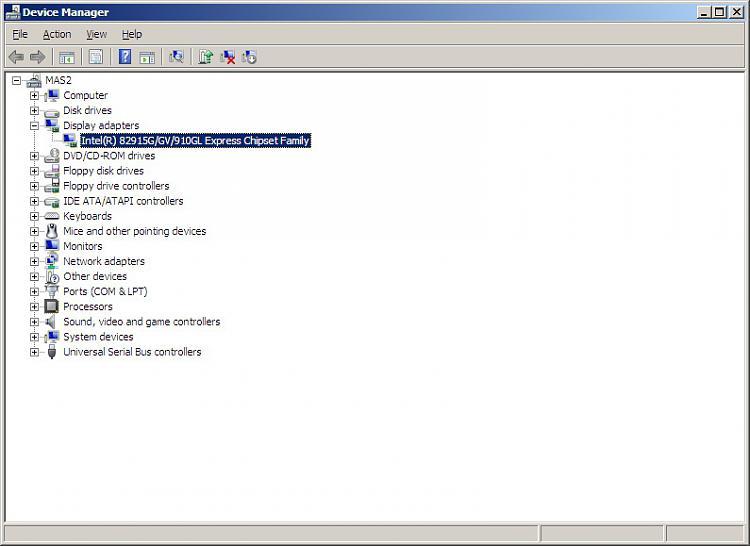Resolution problem with Intel 915-dm_915_display.jpg