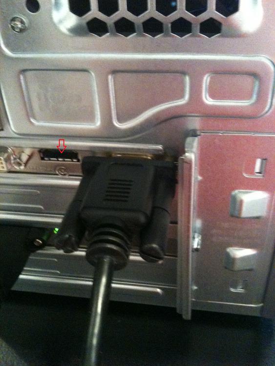 Hook up a TV to computer through HDMI?-hdmi.jpg