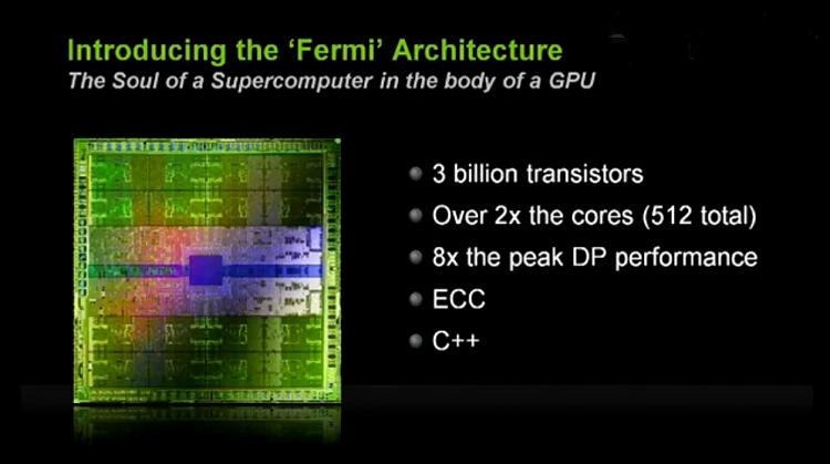 NVIDIA GF100 (Fermi) Technology preview-fermi-1.jpg
