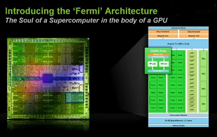 NVIDIA GF100 (Fermi) Technology preview-fermi-3.jpg